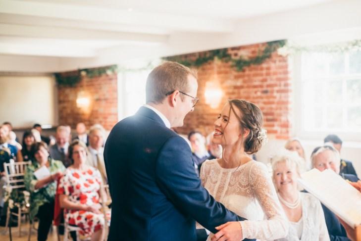 sopley Mill Wedding Photography00007