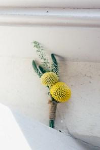 sopley Mill Wedding Photography00016