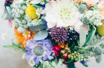 sopley Mill Wedding Photography00021