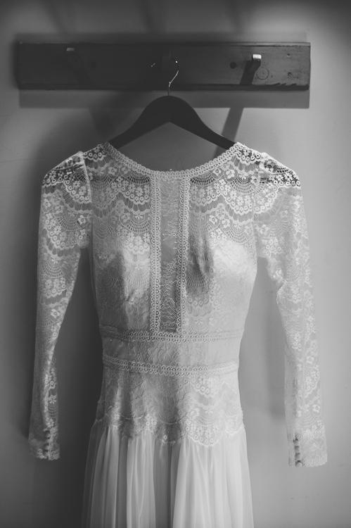 sopley Mill Wedding Photography00022