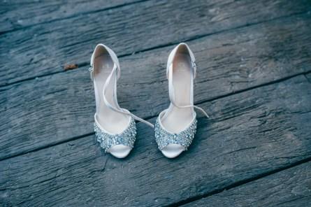 sopley Mill Wedding Photography00026