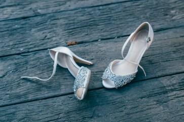 sopley Mill Wedding Photography00027