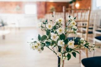 sopley Mill Wedding Photography00033