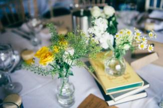 sopley Mill Wedding Photography00044