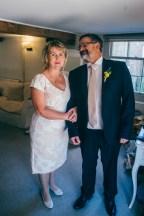 sopley Mill Wedding Photography00051