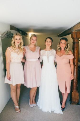 sopley Mill Wedding Photography00054