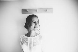 sopley Mill Wedding Photography00055
