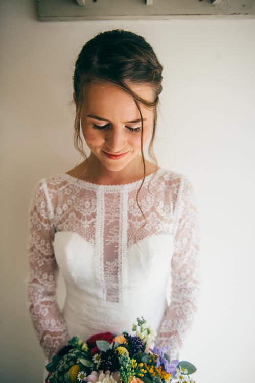 sopley Mill Wedding Photography00057