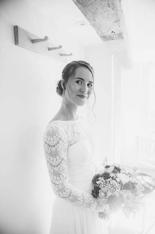 sopley Mill Wedding Photography00060
