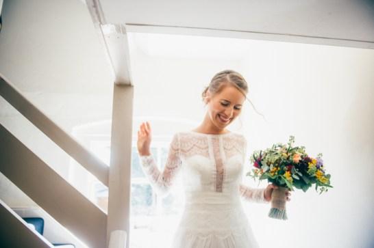 sopley Mill Wedding Photography00067
