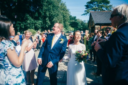 sopley Mill Wedding Photography00074