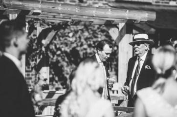 sopley Mill Wedding Photography00078