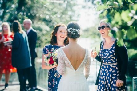 sopley Mill Wedding Photography00079