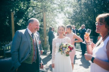 sopley Mill Wedding Photography00080