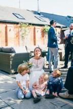 sopley Mill Wedding Photography00083