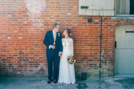 sopley Mill Wedding Photography00084