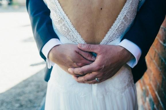 sopley Mill Wedding Photography00092