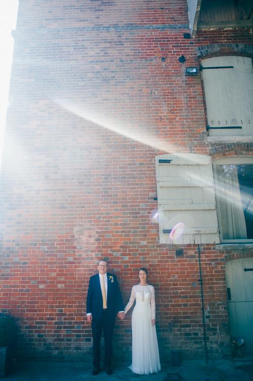 sopley Mill Wedding Photography00096