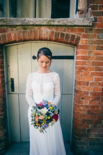 sopley Mill Wedding Photography00101