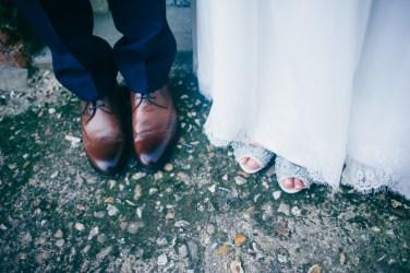 sopley Mill Wedding Photography00103