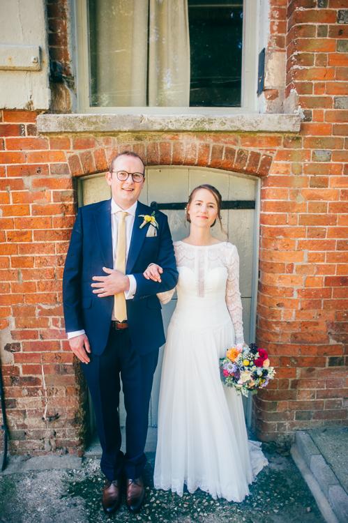 sopley Mill Wedding Photography00105