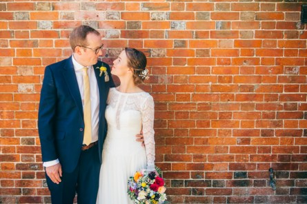 sopley Mill Wedding Photography00107