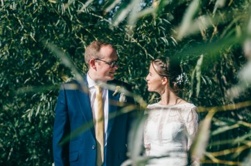 sopley Mill Wedding Photography00110