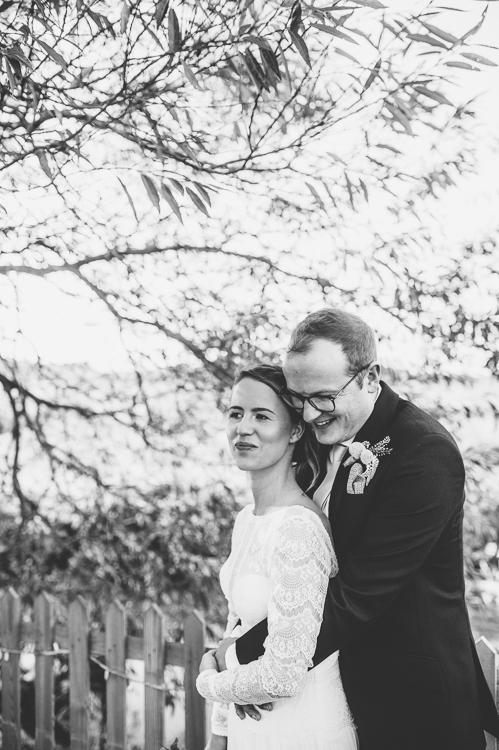 sopley Mill Wedding Photography00115