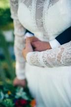 sopley Mill Wedding Photography00117