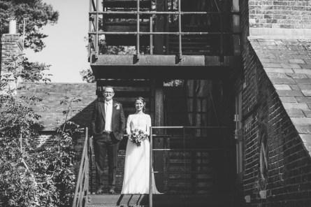 sopley Mill Wedding Photography00122