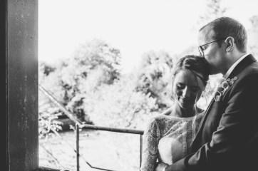 sopley Mill Wedding Photography00124