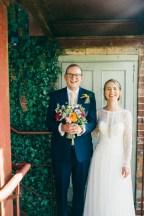 sopley Mill Wedding Photography00125