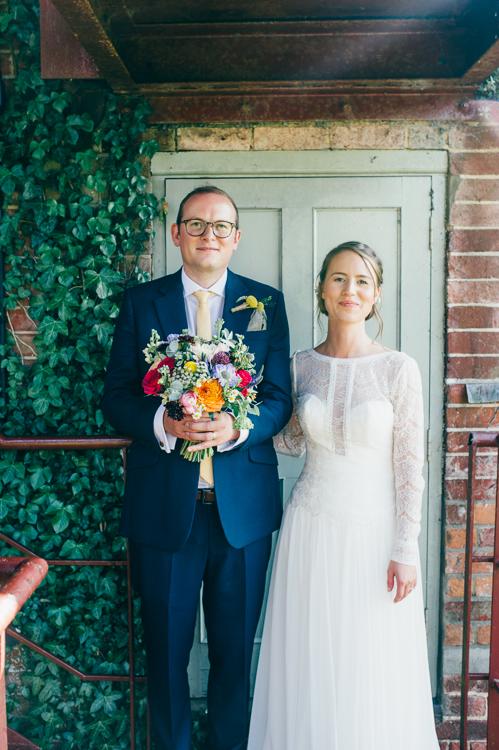 sopley Mill Wedding Photography00126