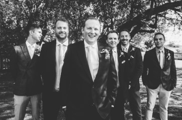 sopley Mill Wedding Photography00131