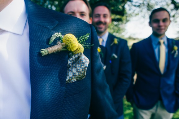 sopley Mill Wedding Photography00132