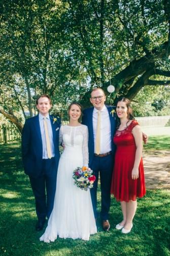 sopley Mill Wedding Photography00135