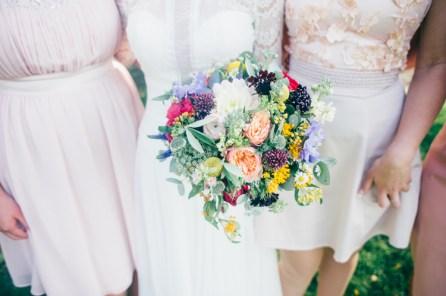 sopley Mill Wedding Photography00137