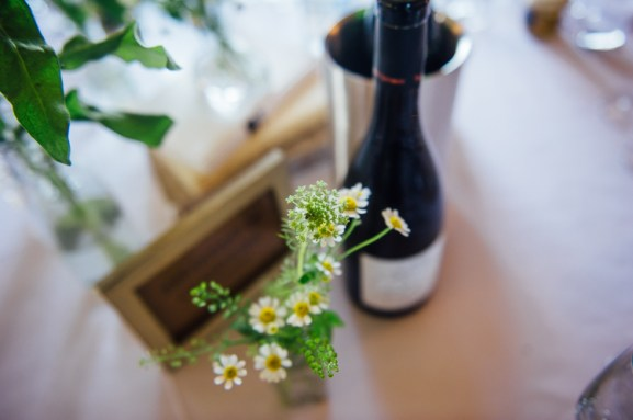 sopley Mill Wedding Photography00145