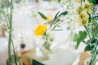 sopley Mill Wedding Photography00147