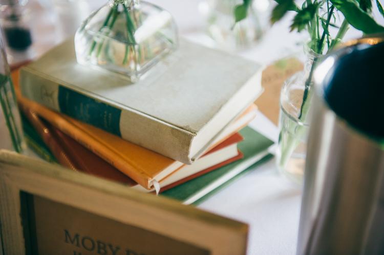 sopley Mill Wedding Photography00148