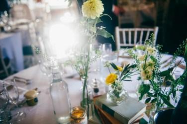 sopley Mill Wedding Photography00149