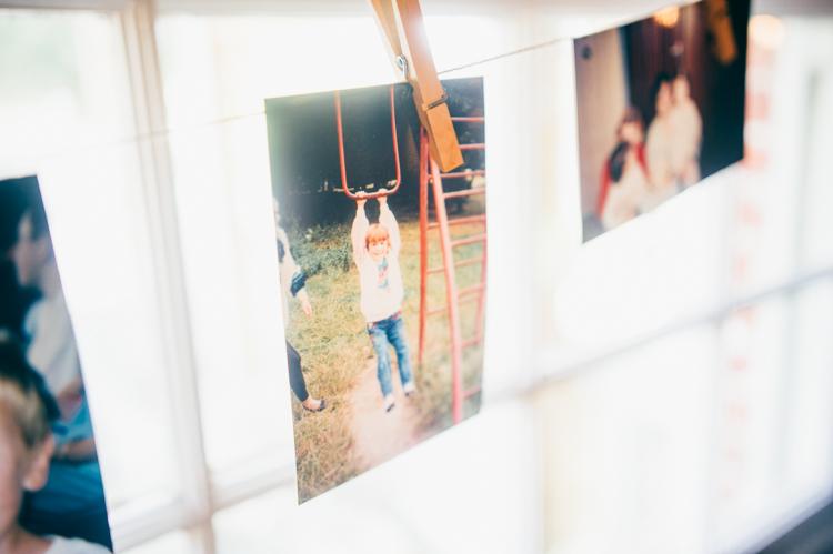 sopley Mill Wedding Photography00164