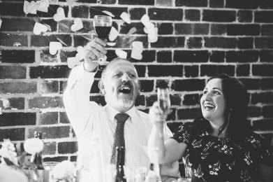 sopley Mill Wedding Photography00170