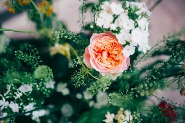 sopley Mill Wedding Photography00181