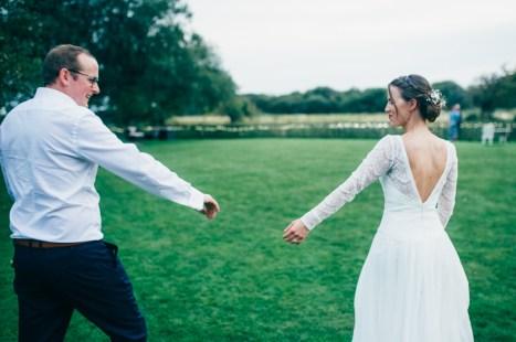 sopley Mill Wedding Photography00183