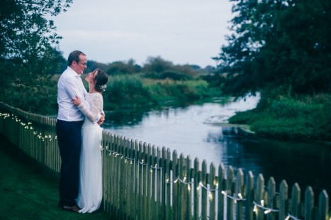 sopley Mill Wedding Photography00185