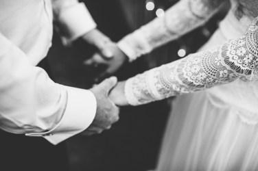 sopley Mill Wedding Photography00189