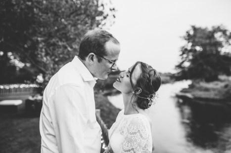 sopley Mill Wedding Photography00191