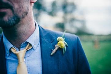 sopley Mill Wedding Photography00194
