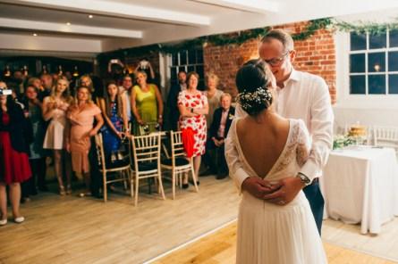 sopley Mill Wedding Photography00196